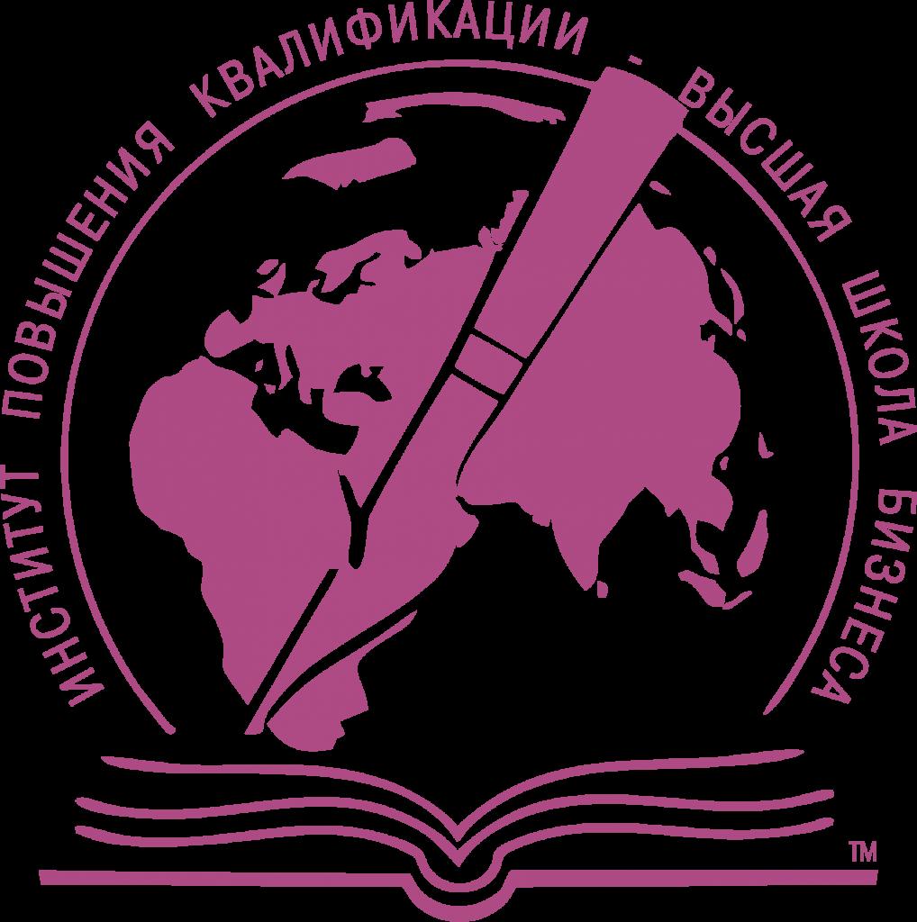 сиреневый лого.png